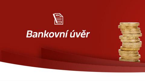 Online pujcky ihned kostelec na hané zámek