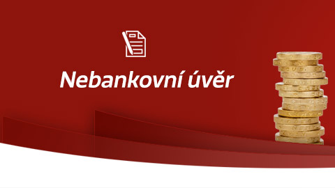 Nebankovní úvěr
